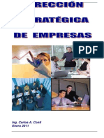 librodireccionestrategicadeempresas.pdf