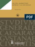 El-valor-del-marketing-para-la-Polo-Yolanda.pdf