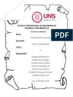 U3-SERVICIOS_INTERNET (1).docx