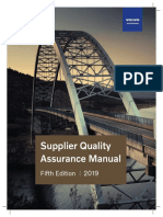 VOLVO_Supplier-Quality-Assurance-Manual-2019.pdf