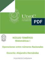 Operaciones entre números racionales.pdf