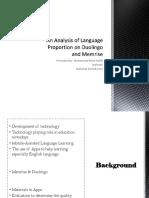 Presentation for ELT-Tech.pptx
