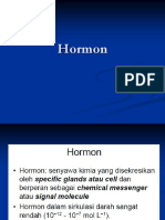 hormon 2019.ppt