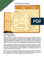 DCN Y CN (ARTE Y CULTURA).docx