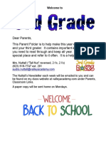 parent info binder 2019-2020