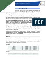 p5h7.pdf