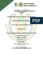 Tamaños referidos y perfiles estándar.docx