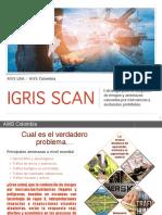 IGRIS V3.pdf