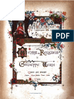 IMSLP43944 PMLP01812 Verdi RequiemVSric