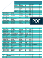 CAL hms.pdf