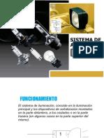 Sistema de Luces.cdr