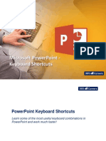12. PowerPoint Shortcuts.pdf