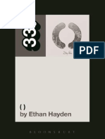 33_1_3_Hayden_Ethan_Sigur_Ro_ss_Bloomsb.pdf