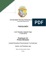 PRACTICUM-3.2-JUAN-GRANDA.docx