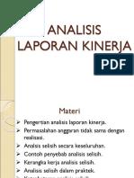 10-Analisis-laporan-kinerja.ppt