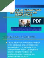 UNIDAD_I_TEORIA_DEL_CONFLICTO.ppt