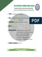 TRABAJO-DE-MICROBIOLOGIA.pdf