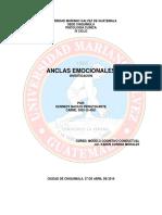 ANCLAS EMOCIONALES.docx