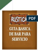 SEPARATA BASICA DE BAR PARA SERVICIO RUSTICA --1.docx