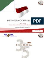 Indonesiancoffee (1)
