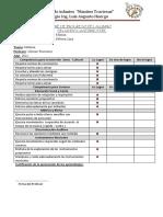 Informe narrativo segundo cuatrimestre 2013.docx