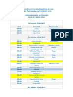 CRONOGRAMA-RETIRO-PASCUA-YH (1).docx