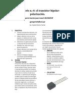 preinforme n.-4 electronicos.docx