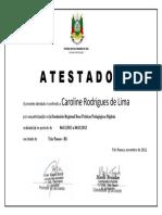 ESTADO DO RIO GRANDE DO SUL.docx