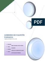 GOBIERNO DE VALENTÍN PANIAGUA.docx