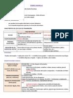 9. FIEBRE AMARILLA - DENGUE.docx
