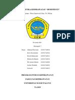 makalah Benefience (bu mona) MANKEP FIKS.docx