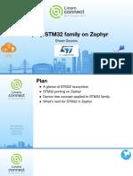 sfo17-102deploystm32familyonzephyr-170918083321