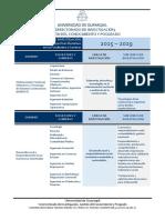 VIGCYP-Dominios-UG-y-linea-de-cada-Facultad.pdf