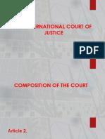 ICJ-and-ICC.pptx