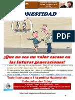 Boletín 20-SUTEP Hco