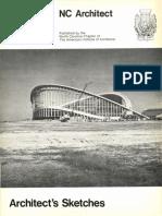 1976-01-02.pdf