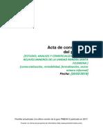 Acta de constitución - Santa Filomena 2.docx
