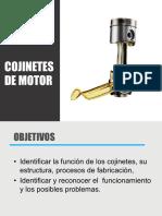 Cojinete de Motor.cdr.pdf