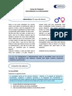 Ficha de Trabajo _Una mirada a la sexualidad responsable.docx