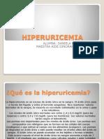 HIPERURICEMIA24.pptx