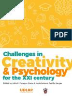 UDLAP - Challenges in Creativity.pdf