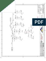 003-Th.bsi-Eng-dr-08-2016 Sigle Line Diagram Stage 2 Model (1)