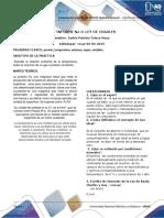 pre-informe quimica 3,4,5.docx