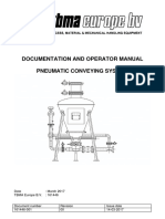 Pneumatic Conveying System.pdf