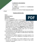 ESTUDIO PARA DERECHO.docx
