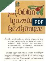 BIBLIAI IGAZSÁGOK.pdf