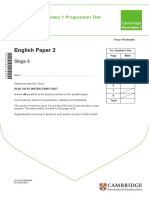 English_Stage_8_2014_02_tcm143-372329