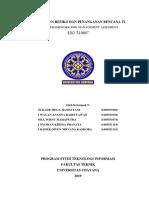 Kelompok5-ISO31000.docx