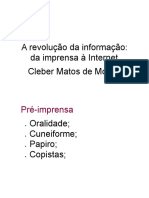 A revolução da informação_ da imprensa à Internet .doc