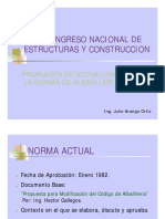 Arango.pdf